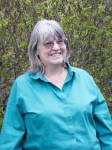 Kathleen Ivy